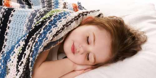 как спать лучше: 8 полезных советов