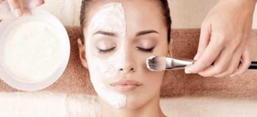 пилинг тела: удаляем отмершие клетки кожи и стимулируем рост новых