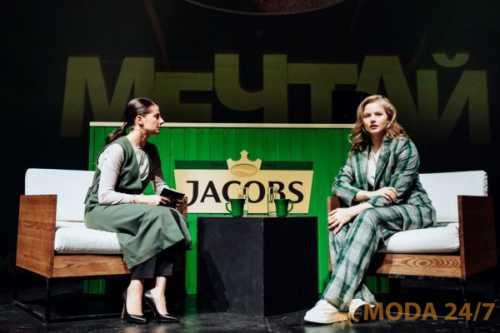 актриса голливуда украинка ольга лежнева