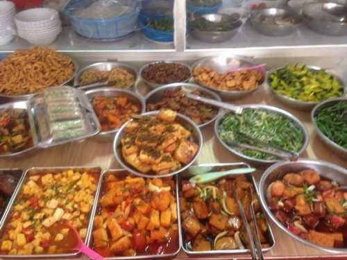 вегетарианское питание: за и против