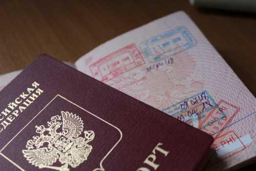 нужна ли виза в турцию для россиян в 2019 году: правила въезда в страну, сколько можно находиться без визы