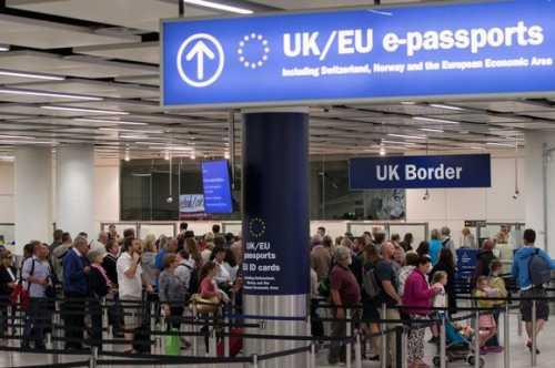 граждане рф оформляют больше всего шенгенских виз